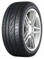Bridgestone Potenza Adrenalin RE002