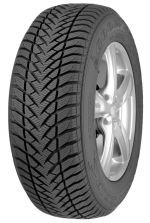 GoodYear Ultragrip SUV