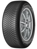 GoodYear Vector 4Seasons G3
