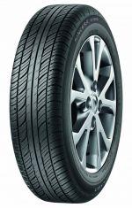 NANKANG VAN TR-10 155 70 12 104 N New Tyres
