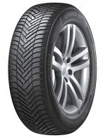 Hankook Kinergy 4S2 H750