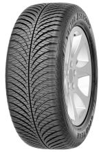 GoodYear Vector 4Seasons G2