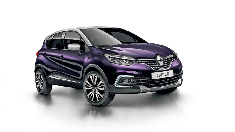 renault captur initiale paris bandenspotter. Black Bedroom Furniture Sets. Home Design Ideas