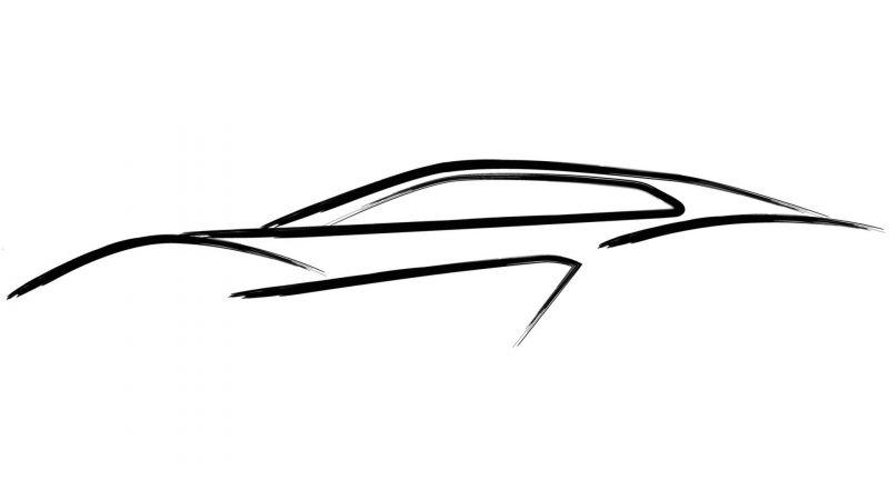 Rezvani Beast Alpha Teaser together with Ford Mustang Gt 4 6 Liter Engine Diagram likewise 03 Ford Lightning Engine further  on 5 4 liter lightning motor